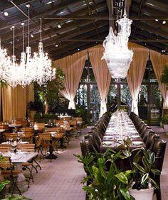 18 Brand-New NYC Restaurants To Start Loving Now
