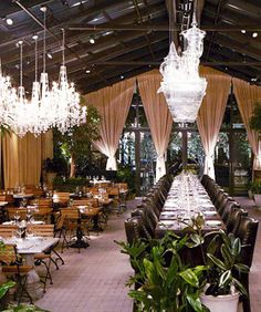 18 Brand-New NYC Restaurants To Start Loving Now #refinery29