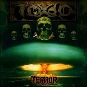 Toxic - Terror