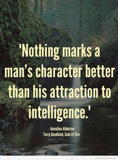 Live In An Admirable Manner With These 31 Positive Character Quotes Great Quotes, Quotes To Live By, Me Quotes, Motivational Quotes, Inspirational Quotes, People Quotes, Lyric Quotes, Meaningful Quotes, Daily Quotes