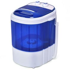 Some of the best portable washing machines online
