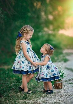 Cute Little Girls, Little Girl Dresses, Cute Kids, Cute Babies, Girls Dresses, Little Girl Fashion, Kids Fashion, Cute Baby Smile, Expressions Photography