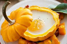 32 Delicious Recipes That Will Bring Fall To The Breakfast Table