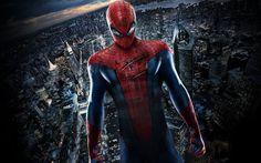 Perché penso che The Amazing Spider-man sia migliore della trilogia di Raimi?