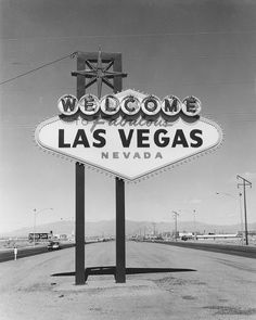 RIP Betty Willis, designer of the Welcome to Fabulous Las Vegas sign died Sunday, 19 April 2015, at the age of 91.  An iconic piece of mid-century Americana.Roger Wilkerson, The Suburban Legend!