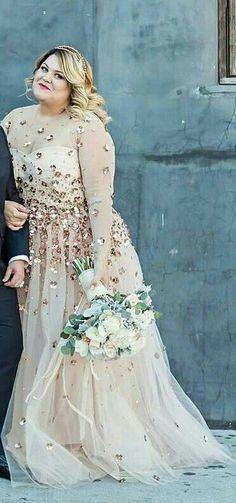 4979d49e8690 fantastic #ColorWeddingDressesPurple Alternative Wedding Dresses, Wedding  Dresses Plus Size, Designer Wedding Dresses,