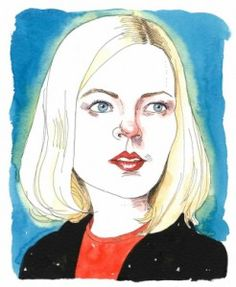 My descent into madness – a conversation with author Susannah Cahalan - See more at: http://scopeblog.stanford.edu/2014/10/27/my-descent-into-madness-a-conversation-with-author-susannah-cahalan/?__scoop_post=68a38a50-768e-11e5-ed4e-842b2b775358&__scoop_topic=4423001#__scoop_post=68a38a50-768e-11e5-ed4e-842b2b775358&__scoop_topic=4423001