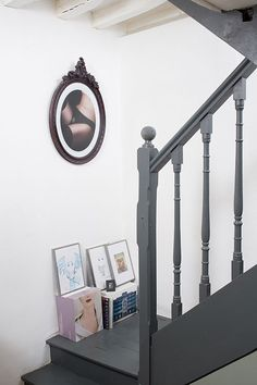 305 Best Stairs Images On Pinterest Stairs Diy Ideas