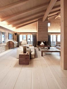 I Design, You Decide: Mountain Fixer-Upper – The Fireplace – Melissa Burrus I Design, You Decide: Mountain Fixer-Upper – The Fireplace Emily Henderson Lake House Fixer Upper Mountain Home Decor Fireplace Ideas Rustic Refined Simple White Wood Stone 271