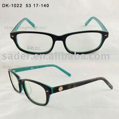 d1e3e07f83 Pearl Vision Frames Prices