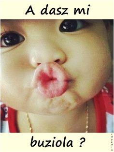 Polish Memes, Emoji, Ads, Children, Funny, Footprints, Eagles, Beautiful Babies, Fotografia