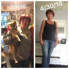 WTG SARA!!  ☆CLICK THE LINK--> WWW.GETSKINNYIN90.COM THEN CLICK PRODUCT  Wanted to share with you my after picture of my 90 day challenge! I am down 30 pounds!! 8 more to go!!  IF YOU ARE TRYING TO LOSE WEIGHT- You have got to try Skinny Fiber or Skinny Body MAX our Advanced Formula.  Are You Ready for a NEW Healthier Thinner You? Let Me & Skinny Fiber/or Skinny Body Max (our enhanced SF) and Hiburn8 help you! Here is my link —> WWW.BCOOPERSBC.COM  Hiburn8 (great name, huh?) is a night…