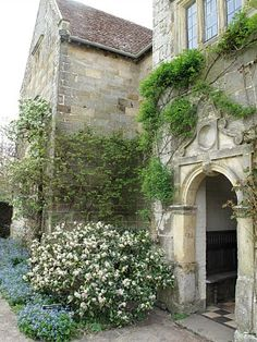 Batemans, Rudyard Kipling's House in Sussex, UK, I have visited here a few times, such an interesting house