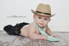 1st birthday photography ideas for boys - Google Search