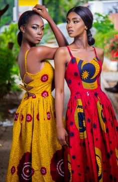 Zuvaa ~DKK ~ Latest African fashion, Ankara, kitenge, African women dresses, African prints, African men's fashion, Nigerian style, Ghanaian fashion. Join us at: https://www.facebook.com/LatestAfricanFashion