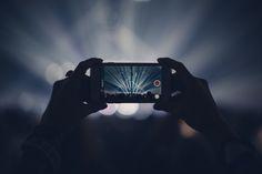 Les caméras 360° vous permettent d'être au cœur de l'action ! Mais est-ce vraiment l'avenir de l'audiovisuel ? Découvrez le à travers cet article de blog !