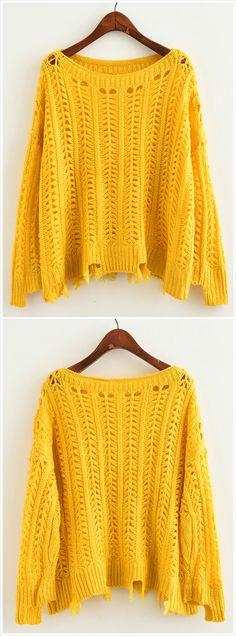 Free Crochet Patterns Featuring Caron Cakes Yarn | Pinterest ...