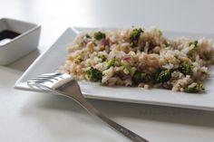La-Compagnie-Sans-Gluten, un blog-sans-gluten-et-sans-lait !: Repas rapide, sans gluten, sans lait, sans oeufs, sans soja