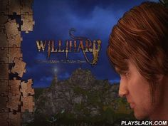 Willihard. Collector's Edition: Full Hidden Objects  Android Game - playslack.com , support the fearless conqueror find out unknowns of the empire and find a path to conquer a dragon. board on a voyage with the conqueror of this game for Android. investigate strongholds, archaic municipalities, palaces, and other areas. Meet 12 characters, each with their own tale. Look for non-identical parts to support you conquer the monsters, and finish other work. unravel inference problems. compete…