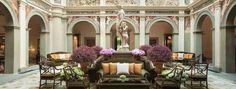 Firenze Four Seasons