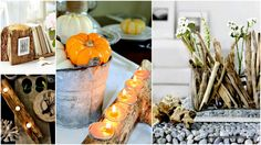 1-35 of The World`s Coolest DIY Driftwood Vintage Decorations
