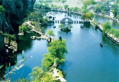 East #Lake Wuhan, China