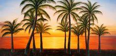 paisaje-palmeras