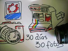 Chibiru´s: 30 Días 30 Fotos