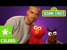 Sesame Street: Elmo and Jesse Williams explain Furious (Great, fun clip to show to students! Social Skills Autism, Autism Learning, Teaching Social Skills, Social Emotional Learning, Teaching Emotions, Elementary School Counseling, School Social Work, School Counselor, Emotional Development