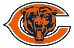 Chicago Bears history is long considering they were one of the charter teams of the NFL in 1920, when the league started. Description from plus.google.com. I searched for this on bing.com/images