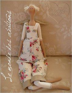 Sewing Dolls, Sewing Clothes, Doll Clothes, Tilda Toy, Doll Display, Polymer Clay Dolls, Waldorf Dolls, Fabric Dolls, Rag Dolls