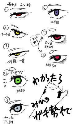 Drawing Tips Outfits Drawing Practice, Drawing Skills, Drawing Poses, Drawing Techniques, Drawing Tips, Drawing Reference, Manga Eyes, Anime Eyes, Body Drawing