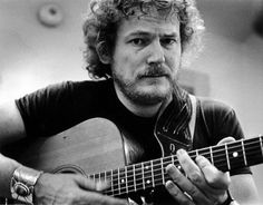 Gordon Lightfoot 1938, is a Canadian singer-songwriter who achieved international success in folk, folk-rock, and country music, and has been credited for helping define the folk-pop sound of the 1960s and 1970s.