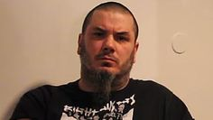 PHILIP ANSELMO On His Latest Knee Injury: 'My Skeleton Has Betrayed Me More Times Than I Can Count' PHILIP ANSELMO On His Latest Knee Injury: 'My Skeleton Has Betrayed Me More Times Than I Can Count'        Jimmy Cabbs  conducted an interview with  Philip Anselmo  ( PANTERA   DOWN   SUPERJOINT   PHILIP H. ANSELMO & THE ILLEGALS ) before  SUPERJOINT 's October 31 concert in Los Angeles with  DANZIG   VEIL OF MAYA   PRONG  and  WITCH MOUNTAIN . You can now watch the chat in two parts below. A…