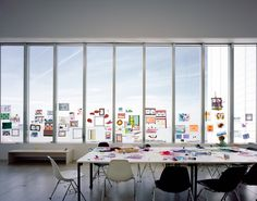 David Chipperfield Architects, founded in has four offices in London, Berlin, Milan and Shanghai. Turner Contemporary, David Chipperfield Architects, Space Architecture, Historical Art, Seaside Towns, Home And Garden, Building, Projects, Shanghai