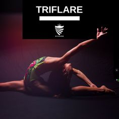 Triflare and USA Synchro