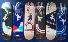 https://www.google.com/search?q=polar skate deck series