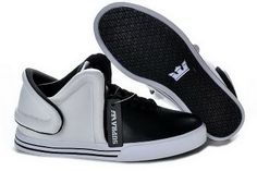 Find Supra Falcon White Black Men's Shoes Online online or in Pumafenty. Shop Top Brands and the latest styles Supra Falcon White Black Men's Shoes Online of at Pumafenty. White Leather Shoes, Black And White Shoes, Black Men, White White, Black Gold, Michael Jordan Shoes, Air Jordan Shoes, Buy Shoes, Zapatos