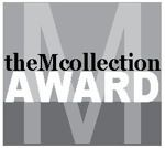Deadline 1 August 2015 The MCollection since 2008