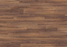 Included Laminate - HARO Loft 4V Italian Walnut