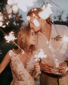 Wedding Poses 41 Inspiring Backyard Wedding Ideas for an Inexpensive Wedding Wedding Poses, Wedding Photoshoot, Wedding Dresses, Wedding Boudoir, Bridal Gowns, Wedding Decor, Tulle Wedding, Wedding Picture Poses, Men Photoshoot