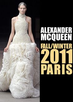 An Amazing Designer!       Google Image Result for http://meetsobsession.com/wp-content/uploads/2011/03/alexander-mcqueen-paris-fall-winter-2011-feature.jpg