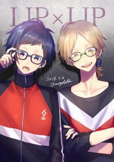 埋め込み Honey Works, It Works, Vocaloid, Persona 5 Joker, Anime Eyes, Anime Figures, Manga, Cute Boys, Character Art