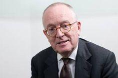 Graf (Gambling Commission): 'Protezione consumatori e buone cause, i must'