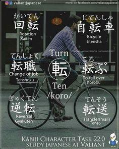 Study Japanese, Japanese Kanji, Kanji Characters, Language School, Japanese Language, Knowledge, Learning, Languages, Wattpad