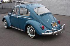 1966_volkswagen_beetle-pic-5987705052964486187-1024x768.jpeg (640×427)