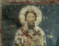 Sveti Sava (detalj)l1-1-1.jpg (1280×1000)