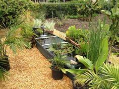 old rowboat pond - Google zoeken