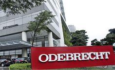 Fiscalía panameña apelará ante Tribunal decisión judicial por caso Odebrecht