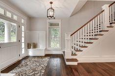 The Best Light Gray Paint Colors for Walls – Jillian Lare Interior ...